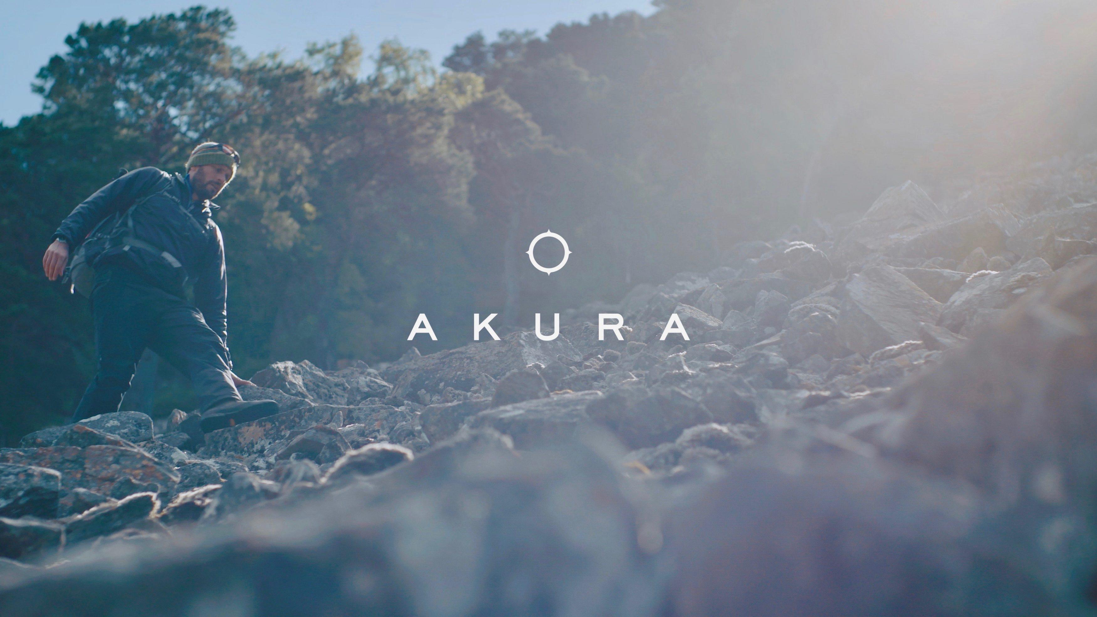 Akura Timepieces